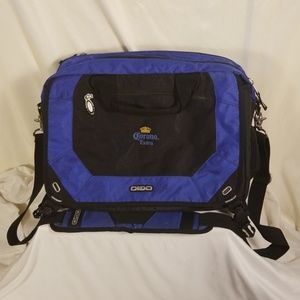 OGIO Messenger/laptop bag